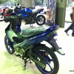 Y125ZR-GP-Edition-biru-12