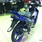 Y125ZR-GP-Edition-biru-14