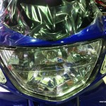 Y125ZR-GP-Edition-biru-17