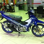 Y125ZR-GP-Edition-biru-3