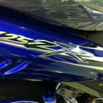 Y125ZR-GP-Edition-biru-32
