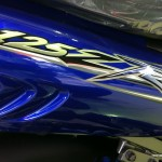 Y125ZR-GP-Edition-biru-33