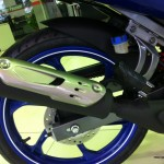 Y125ZR-GP-Edition-biru-37