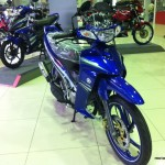 Y125ZR-GP-Edition-biru-5
