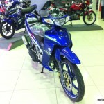 Y125ZR-GP-Edition-biru-6
