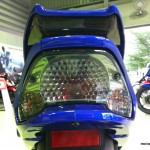 Y125ZR-GP-Edition-biru-64