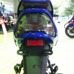 Y125ZR-GP-Edition-biru-66