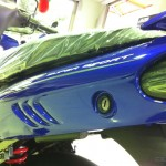 Y125ZR-GP-Edition-biru-69