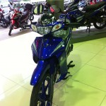 Y125ZR-GP-Edition-biru-8