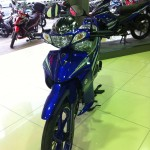 Y125ZR-GP-Edition-biru-9