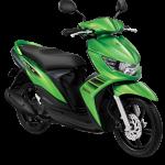 motor-green