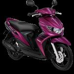 motor-purple
