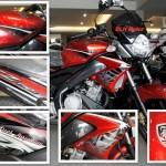2012-FZ150i
