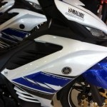 2012-yamaha-135lc-gp-edition-003