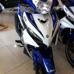 2012-yamaha-135lc-gp-edition-005