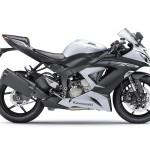 2013-Kawasaki-Ninja-ZX6R-636-014