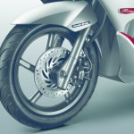PCX_Combined Brake System