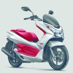 PCX_Pearl Metalloid White (3_4)