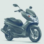 PCX_Radiate Grey Metallic (3_4)