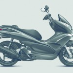 PCX_Radiate Grey Metallic (side)