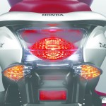PCX_Tail Light with Seperate Winkers