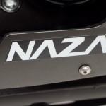 NAZA-Blade-TBR-2013-Edition-006