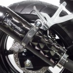 NAZA-Blade-TBR-2013-Edition-009