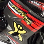 NAZA-Blade-TBR-2013-Edition-011