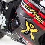 NAZA-Blade-TBR-2013-Edition-012