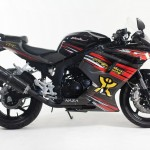 NAZA Blade TBR (Two Brothers Racing) 2013 Edition – 250R RM18k, 650R RM26k