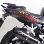 NAZA-Blade-TBR-2013-Edition-024