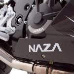 NAZA-Blade-TBR-2013-Edition-036