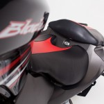 NAZA-Blade-TBR-2013-Edition-038