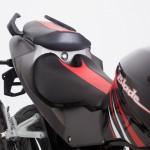 NAZA-Blade-TBR-2013-Edition-046