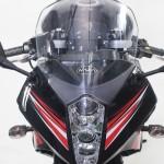 NAZA-Blade-TBR-2013-Edition-049
