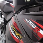 NAZA-Blade-TBR-2013-Edition-051