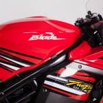 NAZA-Blade-TBR-2013-Edition-057