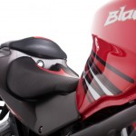 NAZA-Blade-TBR-2013-Edition-074