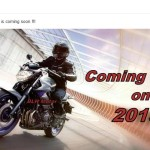 2013 Yamaha XJ6 naked is coming soon (Lagenda FI also rumored to launch too) in Malaysia