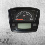 UMA Racing Digital Speedometer for Honda EX5 – estimated at RM400