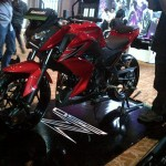 2013 Kawasaki Z250 naked bike has arrived in Indonesia – Rp48.5million (RM15,539.79) [UPDATED: 3 more official pictures added]