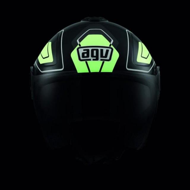 AGV-Fiberlight-001