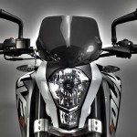 Biondi-windscreen-KTM-Duke125-200