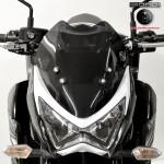BiondiWindscreen-KawasakiZ800-001