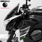 BiondiWindscreen-KawasakiZ800-002