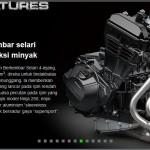 Kawasaki-Z250-Malaysia-005
