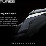 Kawasaki-Z250-Malaysia-008