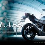 Kawasaki-Z250-Malaysia-015