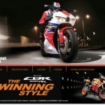 2013 Honda CBR600RR launched in Malaysia – from RM80,588 – RM95,388