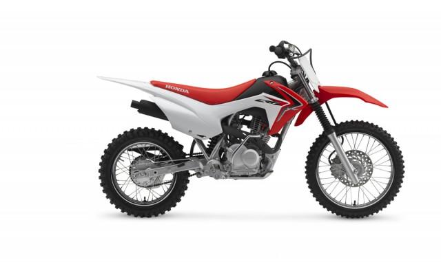 2013-honda-CRF125F2